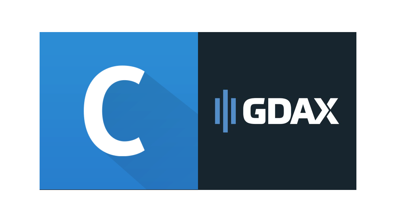 Coinbase And GDAX How To Avoid Withdrawal Fees