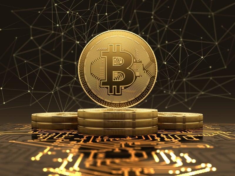crypto otc broker