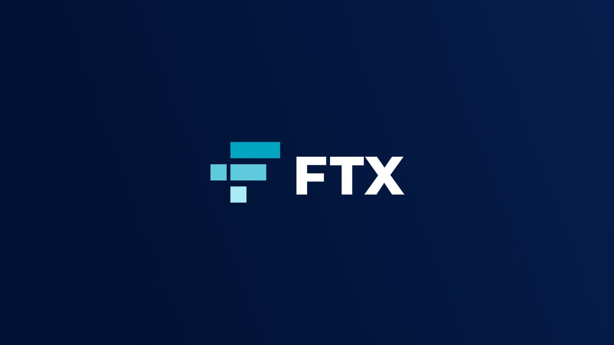 FTX Exchange Review - Best trading platform for traders?