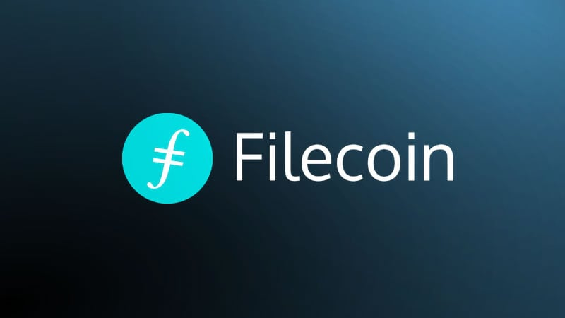 Filecoin: What is it and why is it so popular in China?