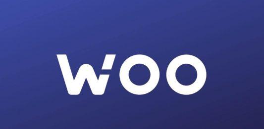 Wootrade ($WOO)