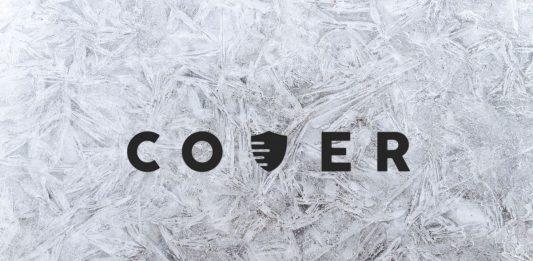 Cover Protocol ($COVER)